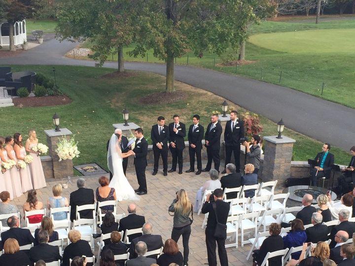 Tmx 1462666139388 Image 14   Copy Princeton wedding planner