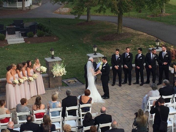 Tmx 1462666160760 Image 15 Princeton wedding planner