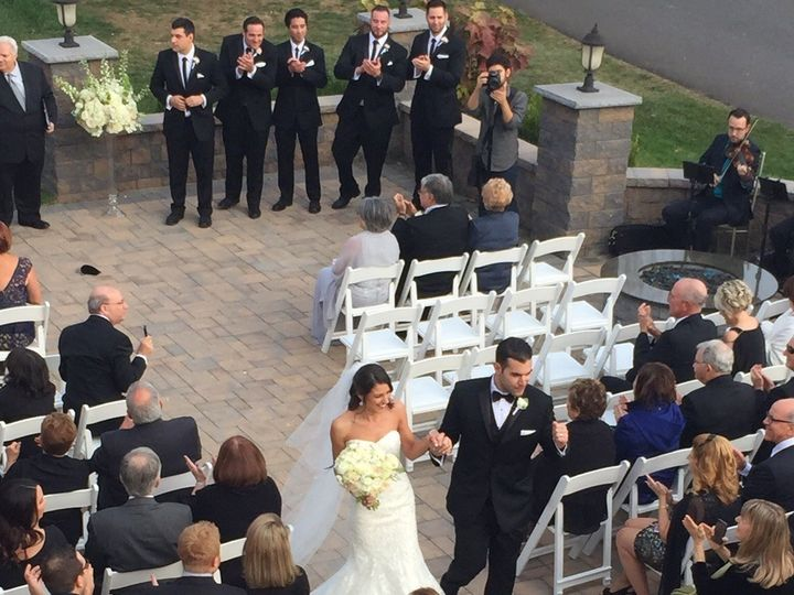 Tmx 1462666167604 Image 16 Princeton wedding planner