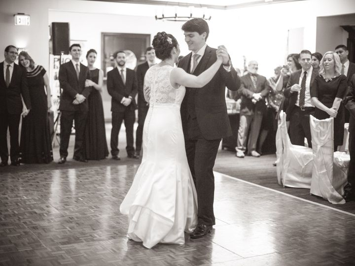 Tmx 1462671644567 5d3a8820 Princeton wedding planner