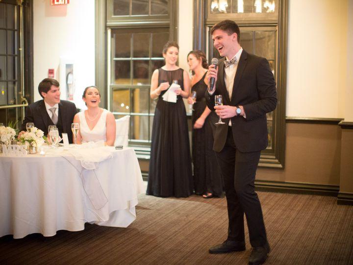 Tmx 1462671752364 5d3a8990 Princeton wedding planner