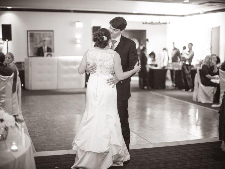 Tmx 1462671807156 5d3a9082 Princeton wedding planner