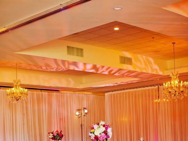Tmx 1353375712104 Kirk Fall River, Rhode Island wedding rental