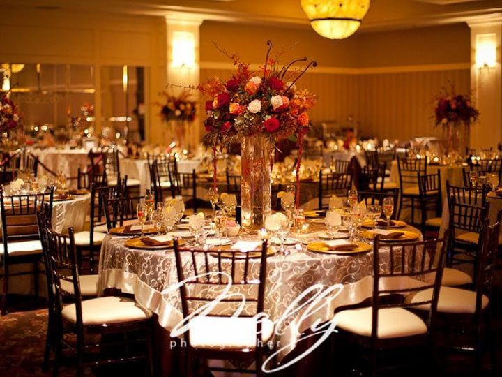 Tmx 1353375766494 Mindy Fall River, Rhode Island wedding rental