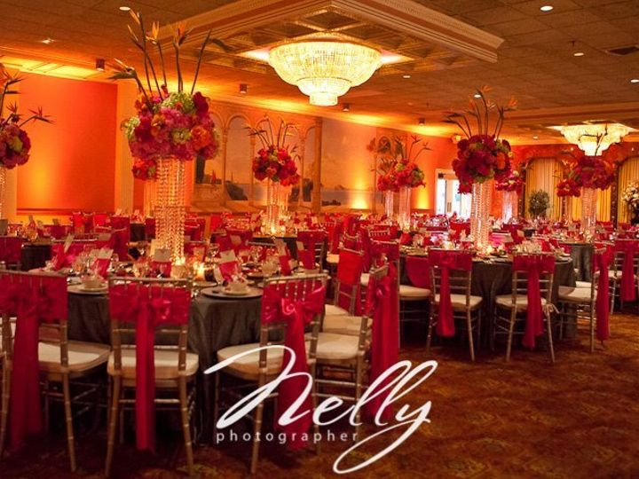 Tmx 1353375893594 Venus5 Fall River, Rhode Island wedding rental