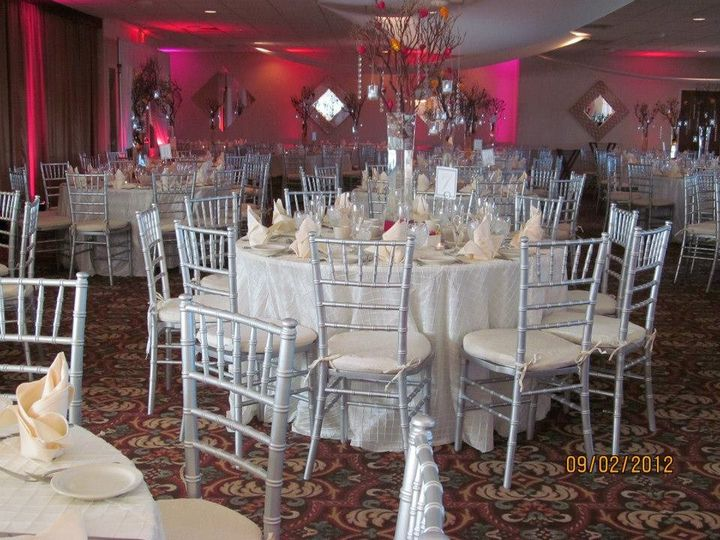 Tmx 1353376038994 Valley Fall River, Rhode Island wedding rental