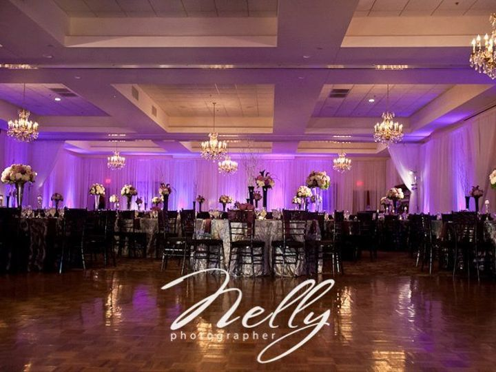 Tmx 1353376149304 Rhea2 Fall River, Rhode Island wedding rental