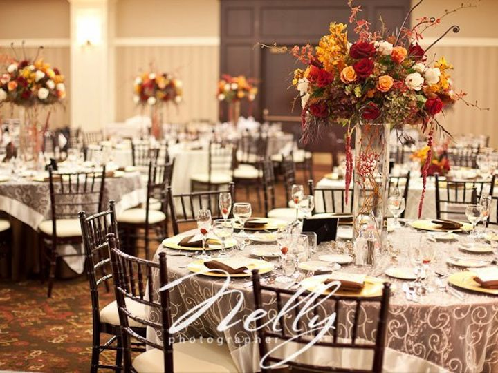 Tmx 1353376352249 Mindy3 Fall River, Rhode Island wedding rental