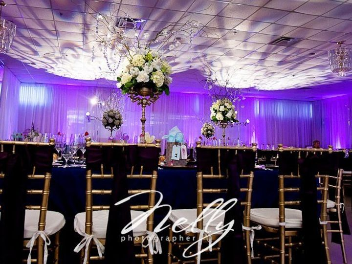 Tmx 1353377468197 Diana6 Fall River, Rhode Island wedding rental