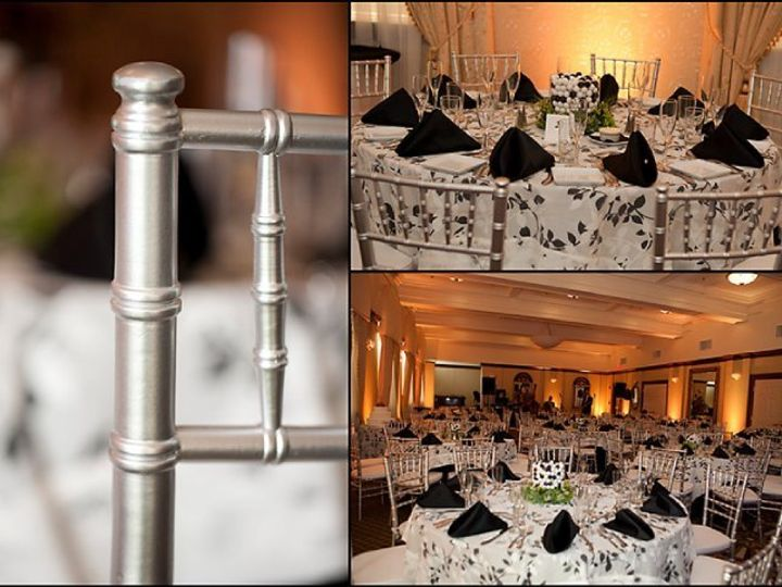 Tmx 1353377593051 Hotel Fall River, Rhode Island wedding rental