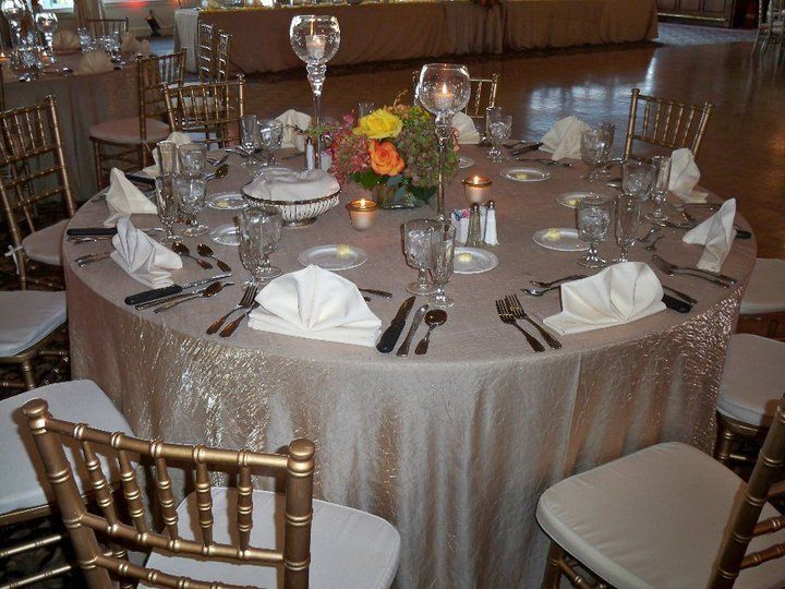 Tmx 1353377637449 Goldcrush Fall River, Rhode Island wedding rental