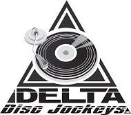 Delta Disc Jockeys LLC