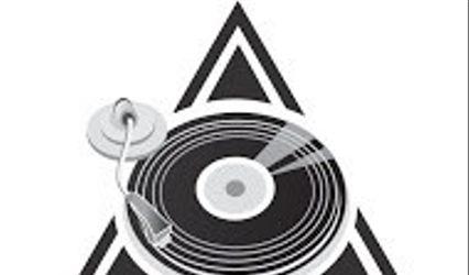 Delta Disc Jockeys LLC 1
