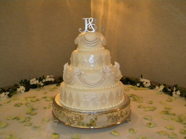 wedding cakes in reading cakes by wedding cake reading pa 24748