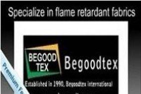 begoodtex