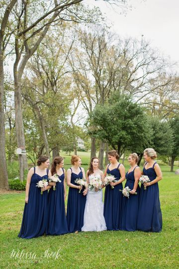 willowcreekweddingwaxahachie32