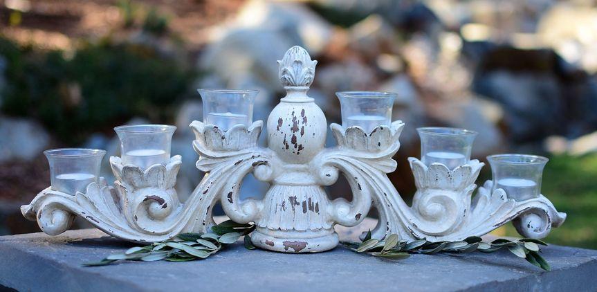 c9feb529ddc138a0 Votive six candle ornate 3