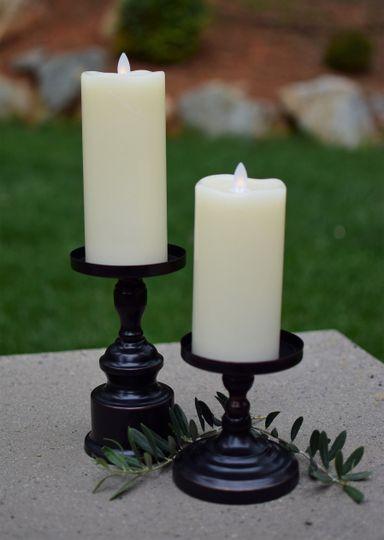 89dce0c736374df1 1538182734 a0c7aac16a0797a5 1538182732531 9 Iron Pillar candle