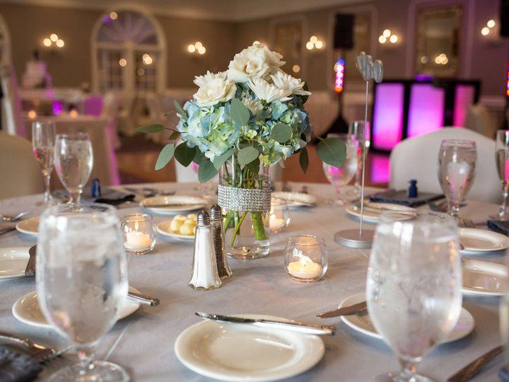 Tmx 0359 51 27268 Newark, DE wedding venue