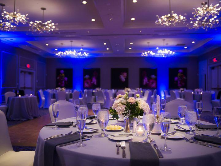 Tmx 2018 0505 Jettquinnwedding 957 51 27268 Newark, DE wedding venue