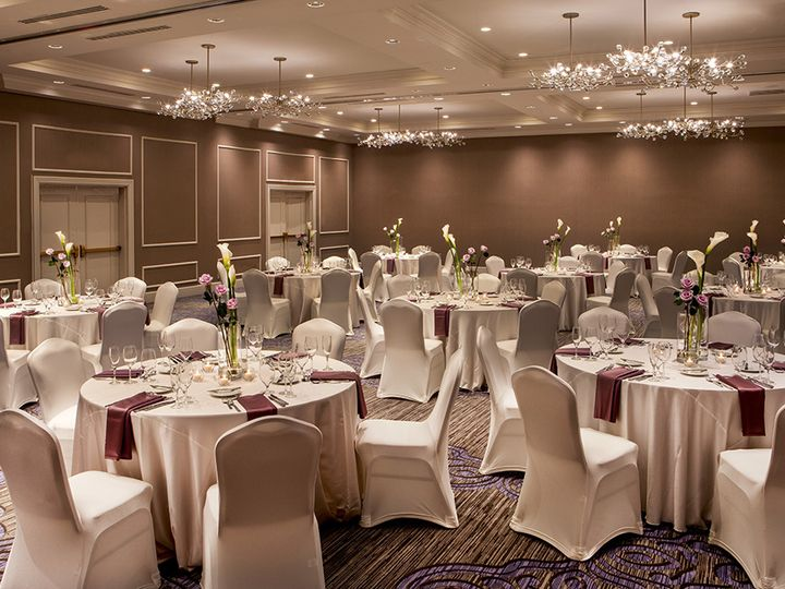 Tmx 3 51 27268 Newark, DE wedding venue