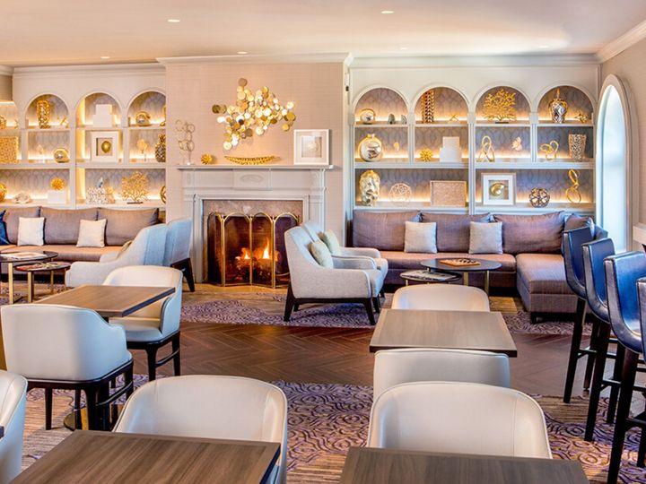 Tmx Club Lounge 51 27268 157661416087303 Newark, DE wedding venue