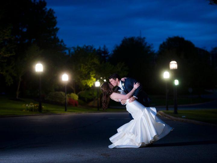 Tmx Driveway 51 27268 157661363546736 Newark, DE wedding venue