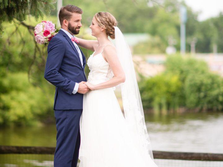 Tmx Ent Goundry 51 27268 157661453986918 Newark, DE wedding venue