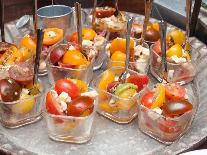 Tmx Heirloom Tomatoes 51 27268 157661418349517 Newark, DE wedding venue