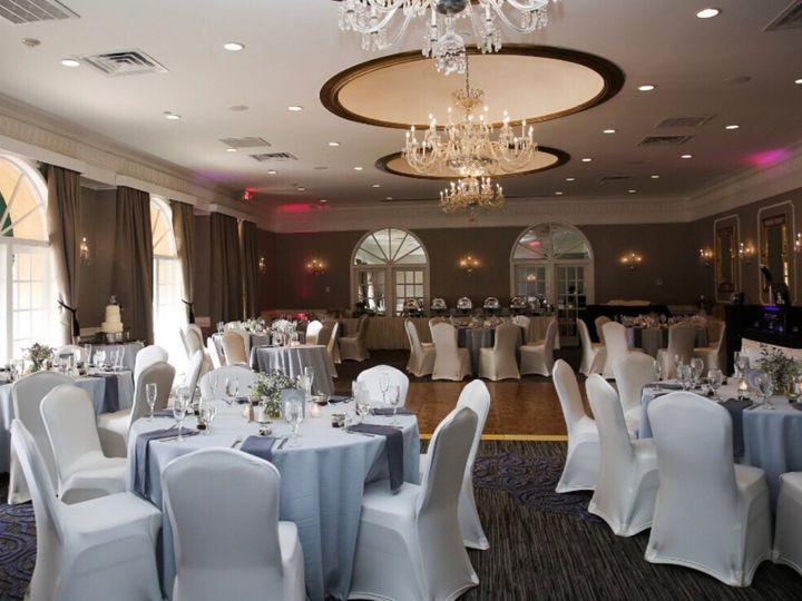 Tmx Le Chameleon 51 27268 157661363873261 Newark, DE wedding venue
