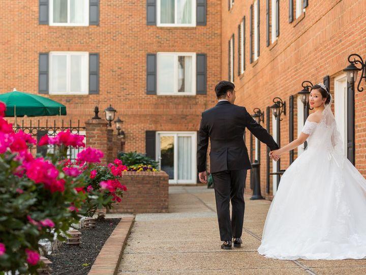 Tmx Mark Chen 51 27268 157661454194346 Newark, DE wedding venue