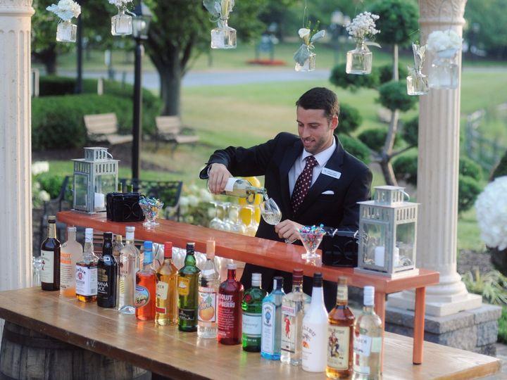 Tmx Outdoor Bar 51 27268 157661418322721 Newark, DE wedding venue