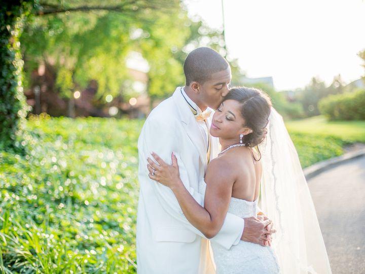 Tmx Stephanie And Derryl 51 27268 157661364077021 Newark, DE wedding venue
