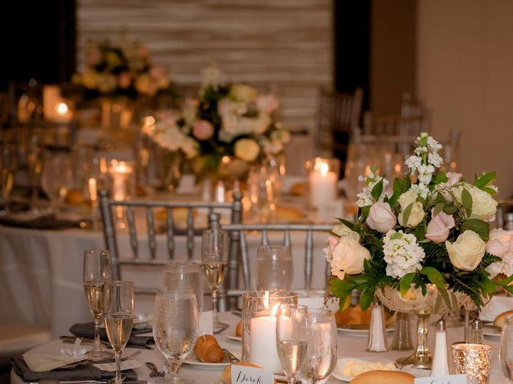 Tmx Wedding Table 51 27268 157661312966512 Newark, DE wedding venue