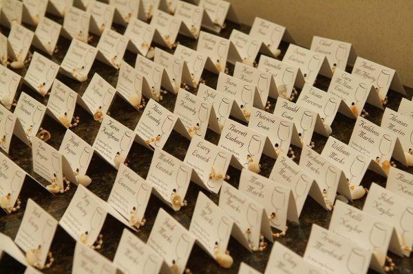 800x800 1237505529790 placecards