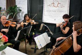 Hyde Park Strings