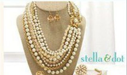 Stella & Dot Independent Stylist
