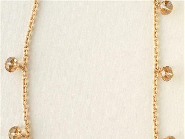 Tmx 1281756877447 Bridgette Lexington wedding jewelry