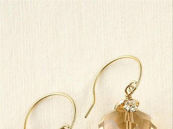 Tmx 1281756878838 Delicatedrops Lexington wedding jewelry