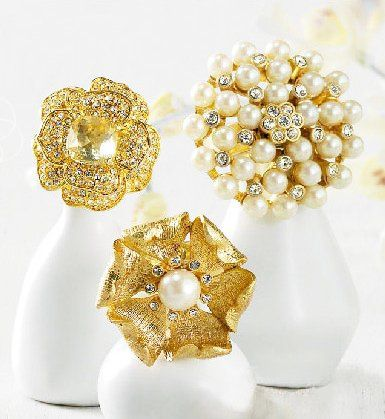 Tmx 1281756880260 Junecaprings Lexington wedding jewelry