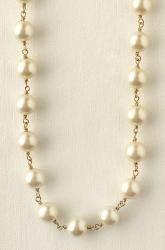 Tmx 1281756880713 Resize3 Lexington wedding jewelry