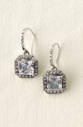 Tmx 1281756880947 Resize5 Lexington wedding jewelry