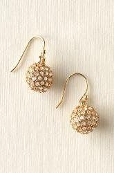Tmx 1281756881182 Resize7 Lexington wedding jewelry