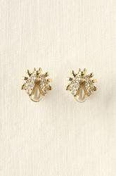 Tmx 1281756881307 Resize8 Lexington wedding jewelry