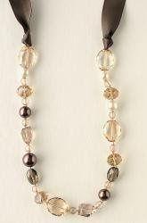 Tmx 1281756881525 Resize Lexington wedding jewelry