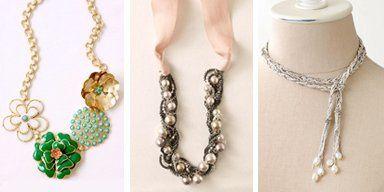 Tmx 1281756885354 Statementneckssm Lexington wedding jewelry