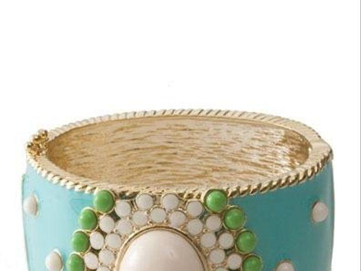 Tmx 1281756886322 Colorburst Lexington wedding jewelry