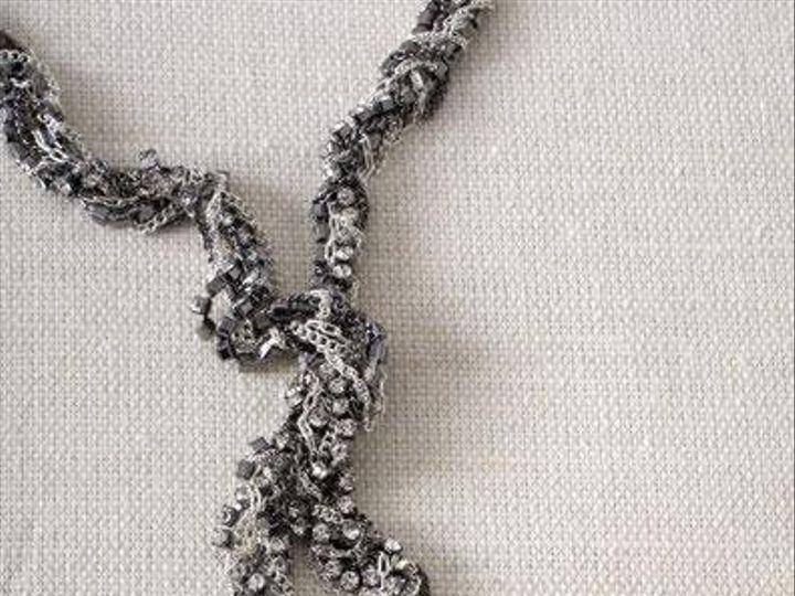 Tmx 1281756887338 Adrienne2 Lexington wedding jewelry