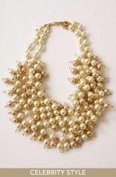 Tmx 1282053302936 Resize1 Lexington wedding jewelry