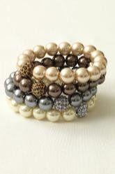 Tmx 1282053304451 Resize14 Lexington wedding jewelry